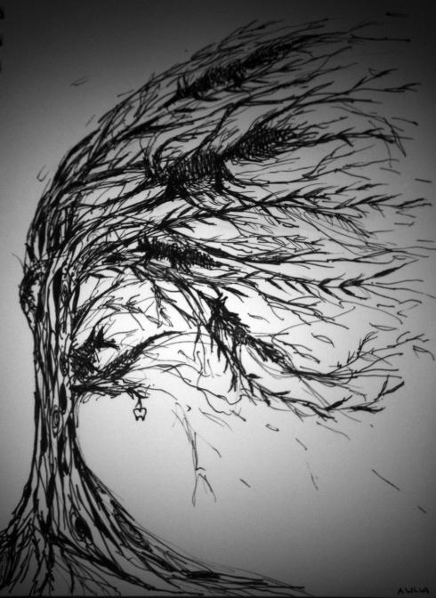 acamenzuli-windytreefoxing2